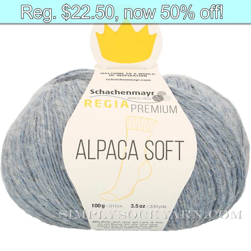 AlpacaSoft_50_LightBlue_1Sale