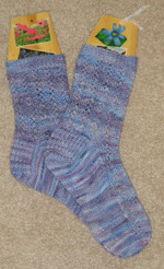 Bloominfeet07finished_2