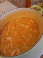 Chickenchili_2