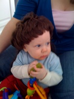 Mulletbaby2