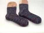 Second_sock_3_2