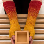 Shibui_transitiongloves_2