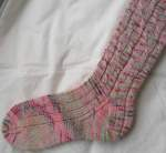 Farmhousesock1