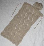 Laceribbonscarf2_2