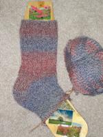 711_socks