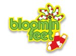 Bloomingfeet2007