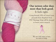Breastcancerflamingo_sign_1