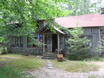 Cabin_in_the_pines