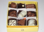 Chocolate2_1