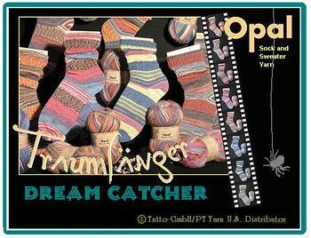 Dreamcatcher_1
