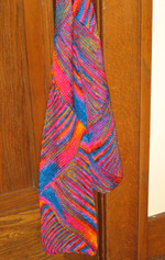 Finished_scarf2