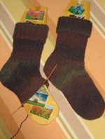 Jims_socks