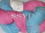 Llsock_babystripe_2_2