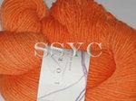 Llsock_carrot_2