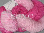 Llsock_flamingostripe_2_1