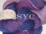 Llsock_purpleclub_2_1