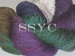 Llsock_purpleiris_2_1