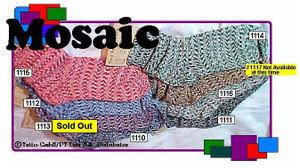 Mosaiclarge_1