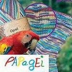 Parrot_2_1