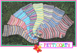 Petticoatcollection_2