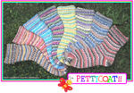 Petticoatcollection_3