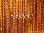 Saffron2_1