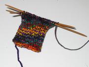Tiny_toes_sock_1