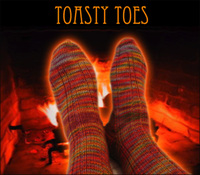 Toastytoesbanner